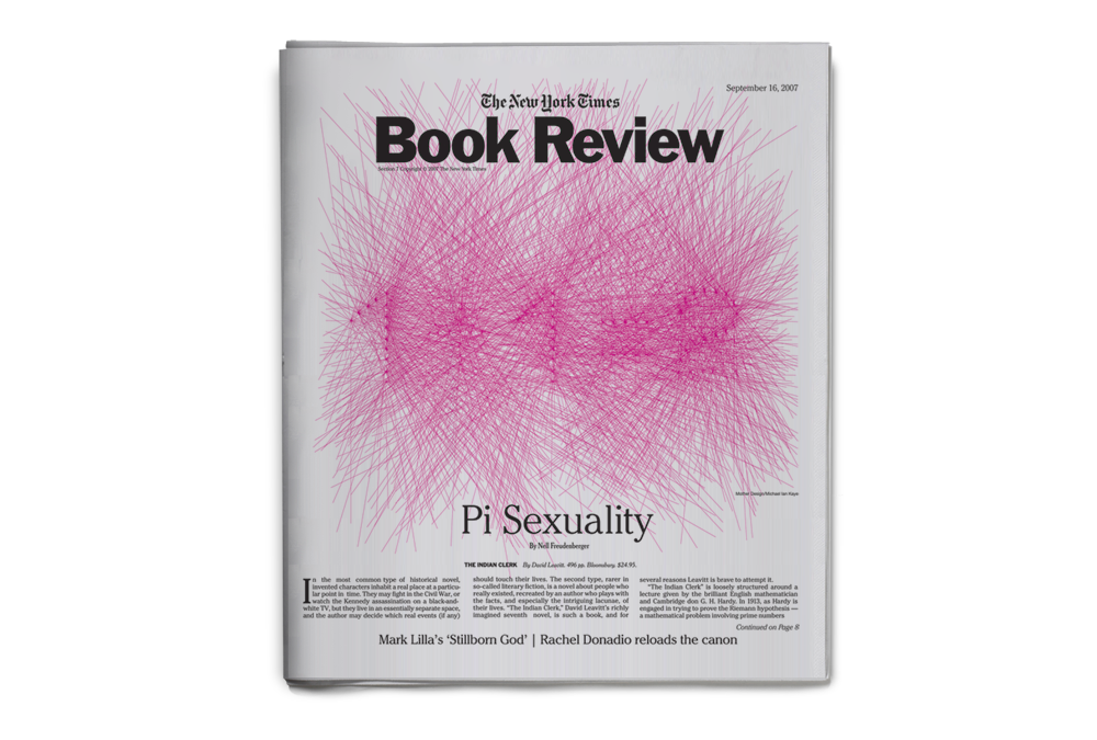 NYTIMES BOOK REVIEW_trans.png