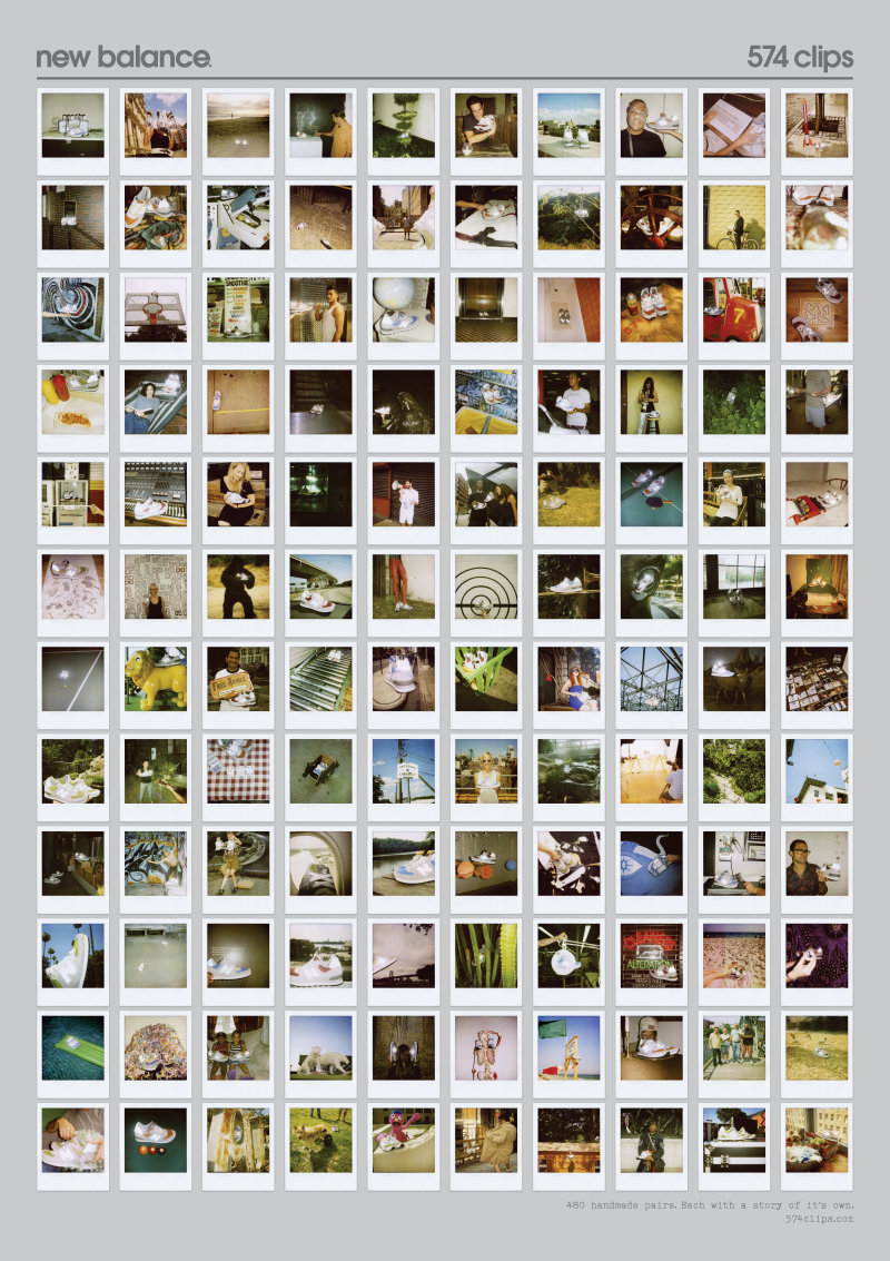 DCL_574Clips_24x34_select.png