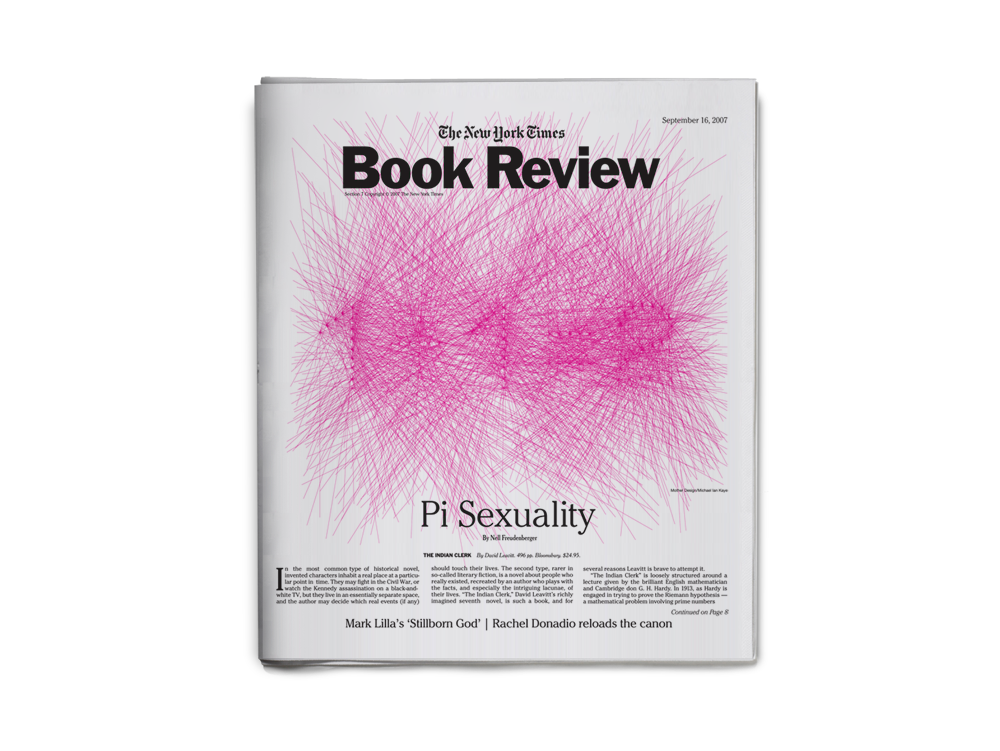 NYTIMES BOOK REVIEW_trans_001.png