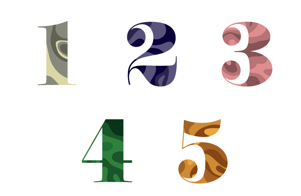 POTOPIA_NUMBERS.png