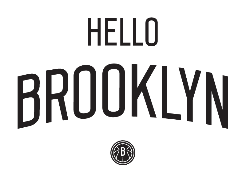 DCLxNYC_NETS_LOGO_06.png