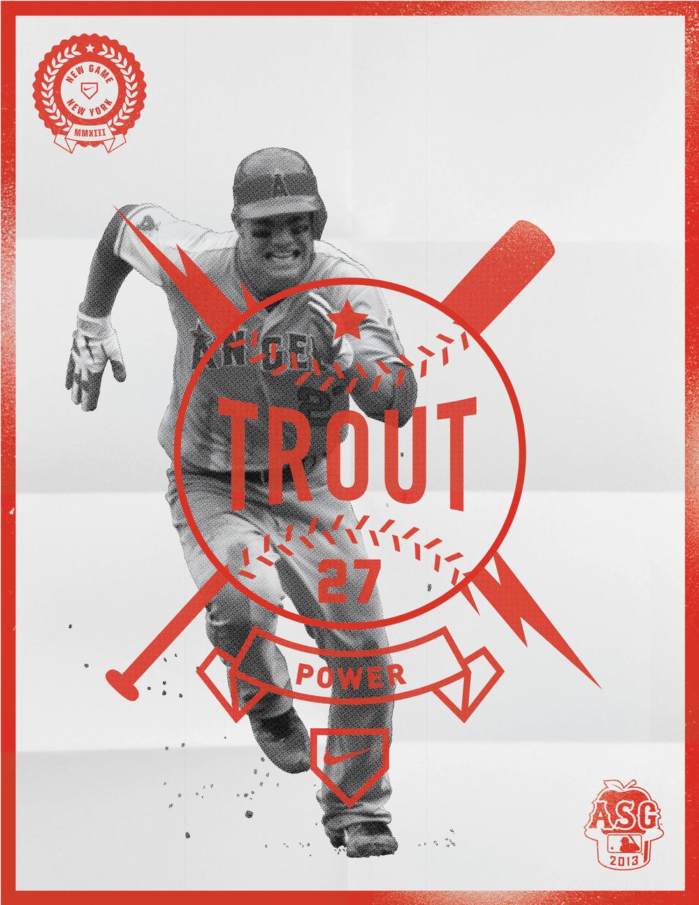 NIKE_MLB_FANFEST_008_rt.jpg