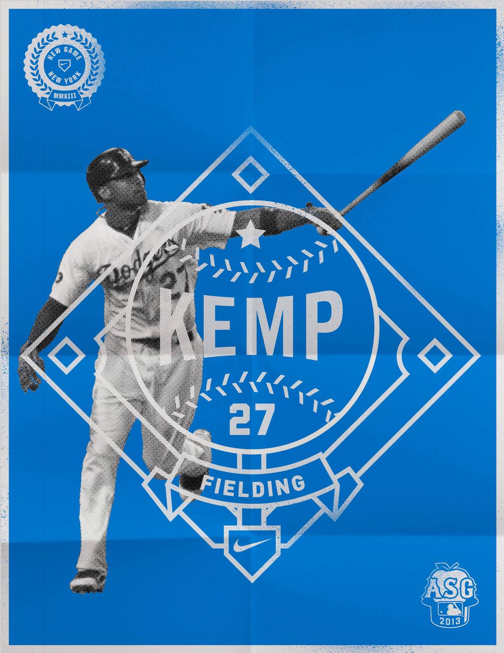 NIKE_MLB_FANFEST_007_rt.jpg