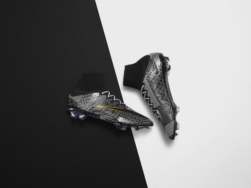 Nike_SP15_BHM_FTWR_MERC_SPRFLY_Final.jpg