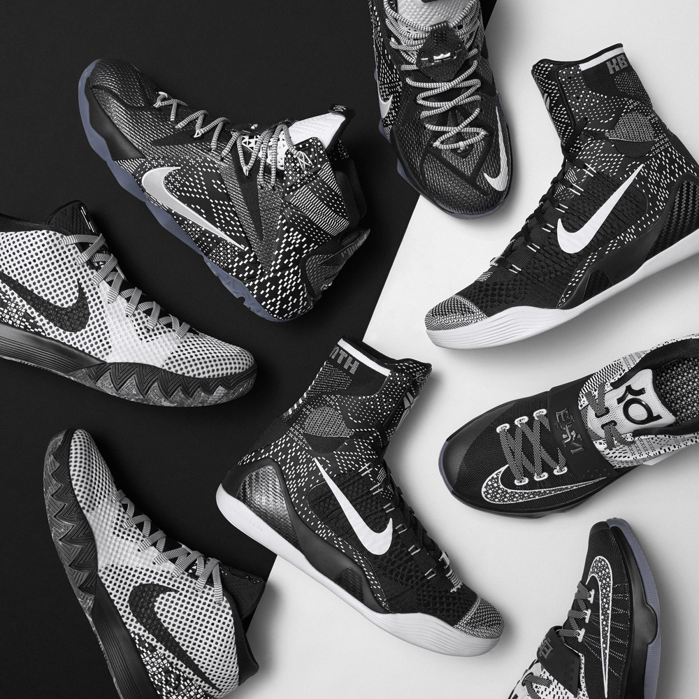 Nike_SP15_BHM_FTWR_BBALL_IG_Final.jpg