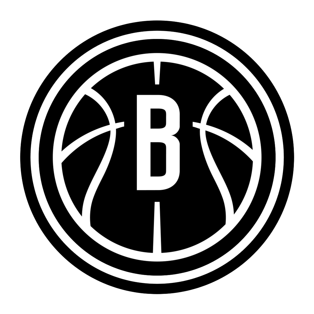 DCL_BK_NETS_B_001.png