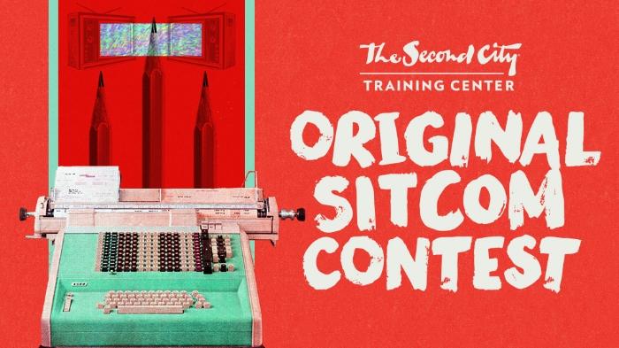 CHITC_Original_Sitcom_Contest_1024x576_001.jpg