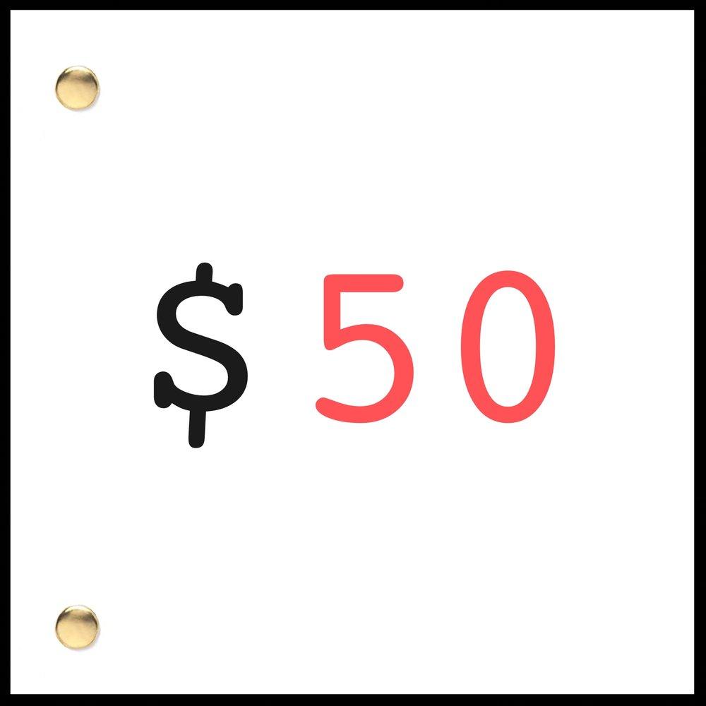 50 bucks.jpg