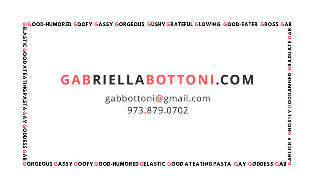 Gab's Business Cards v2 (back).jpg