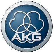 AKG.jpg
