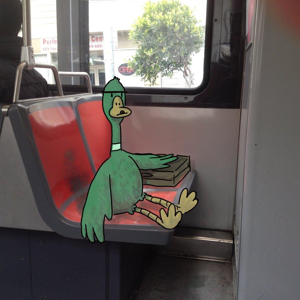 Metro Seat.jpg