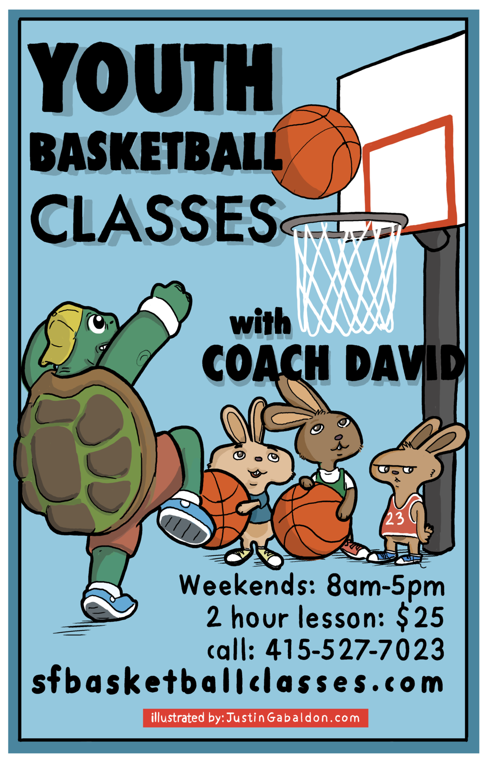 Youth Basketball with David - final.png