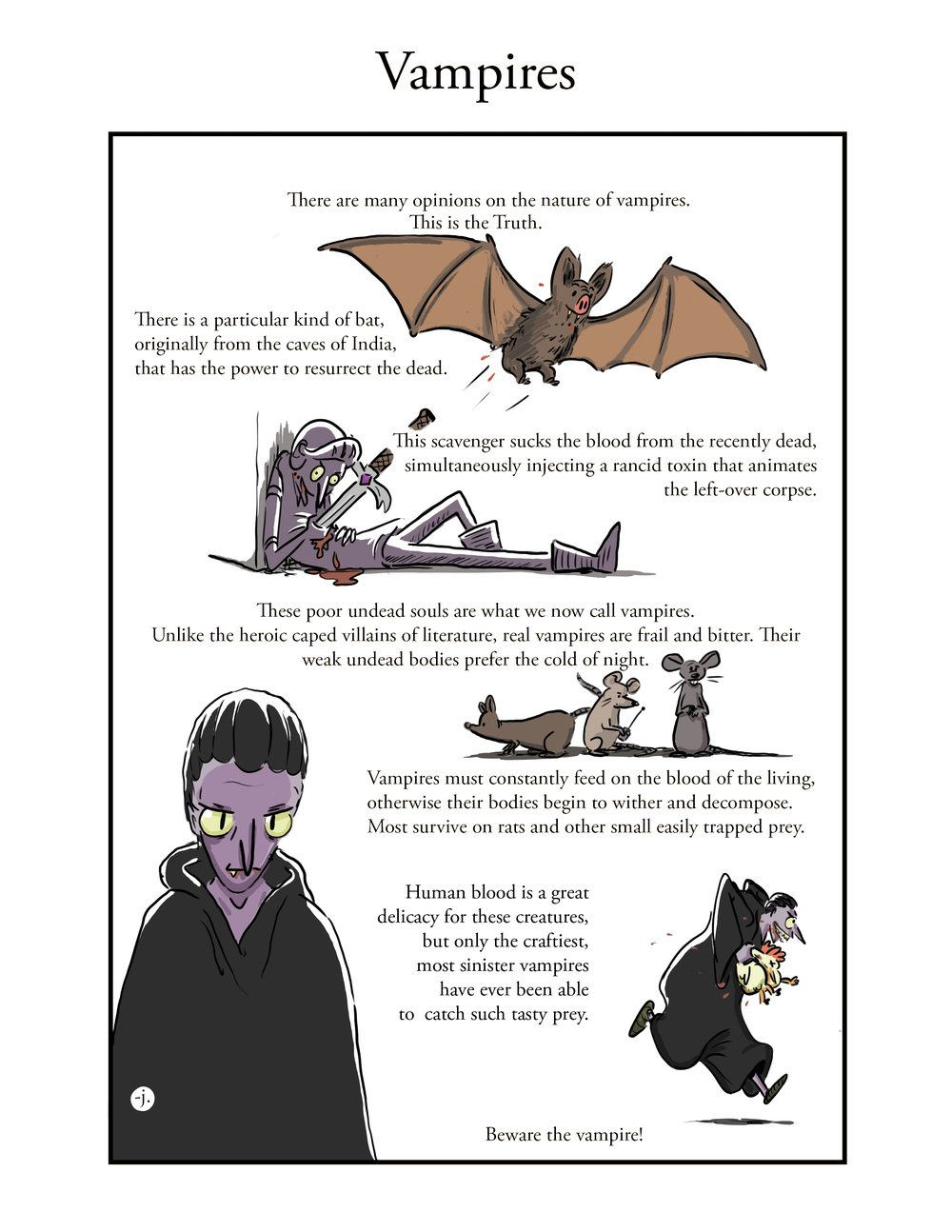 Vampires final.jpg