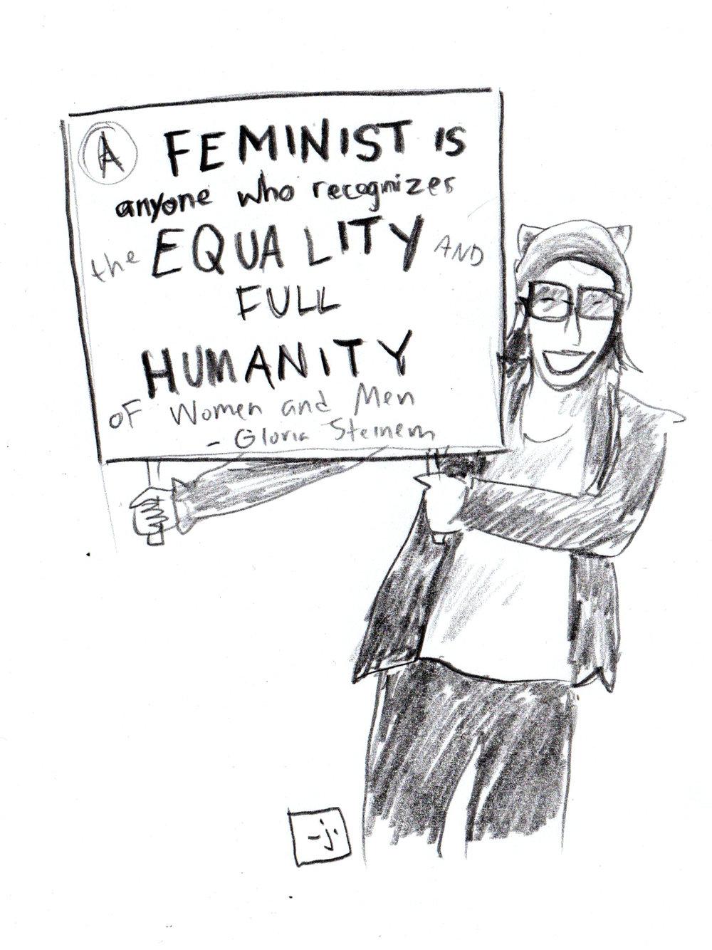 equality scan.jpeg