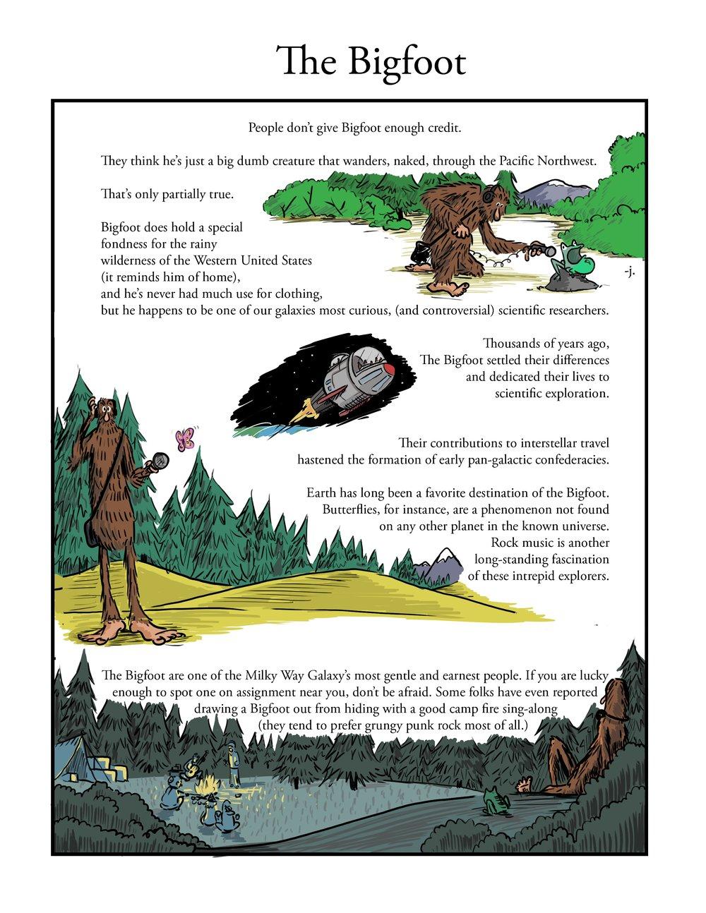 Bigfoot Final.jpg