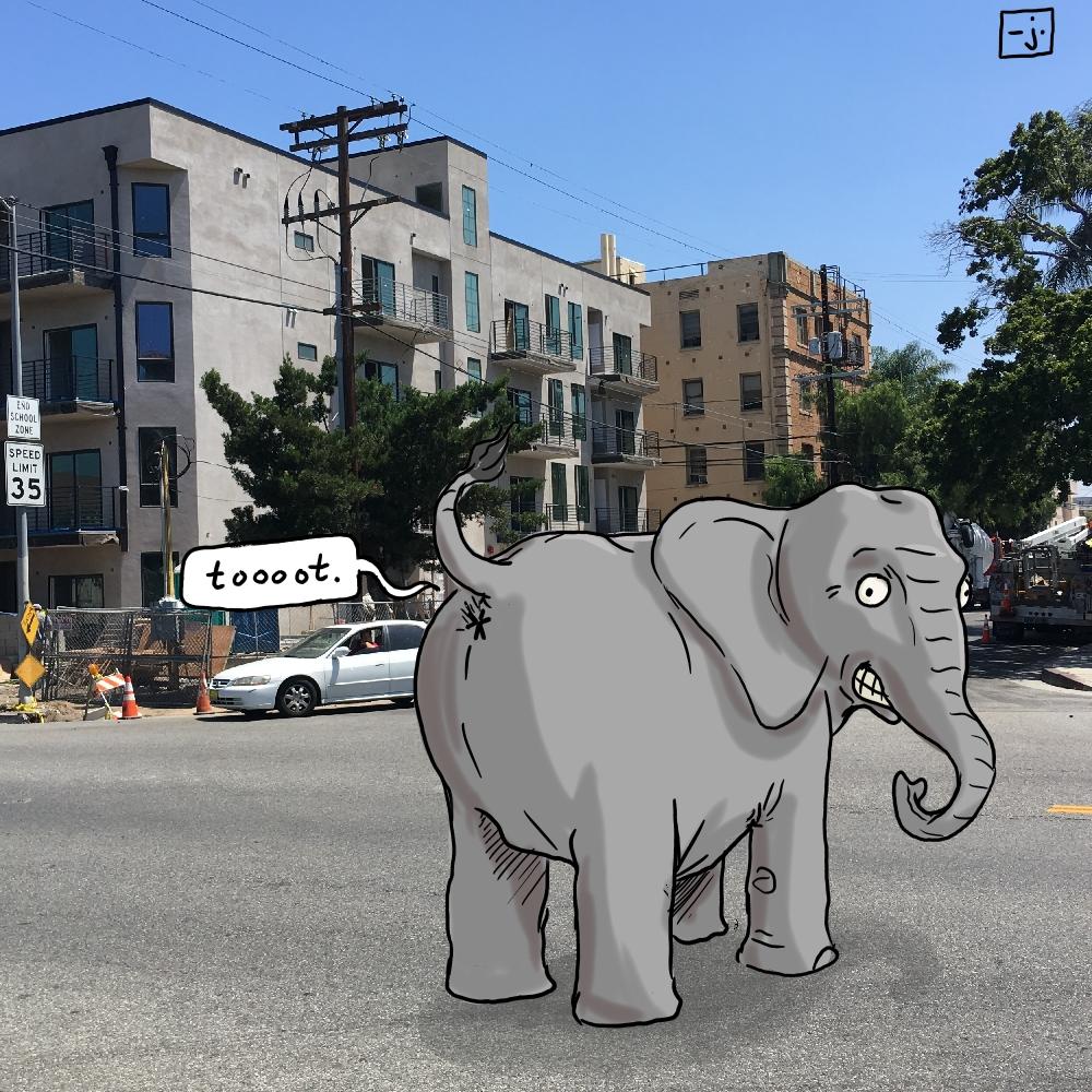 elephant toot.jpg