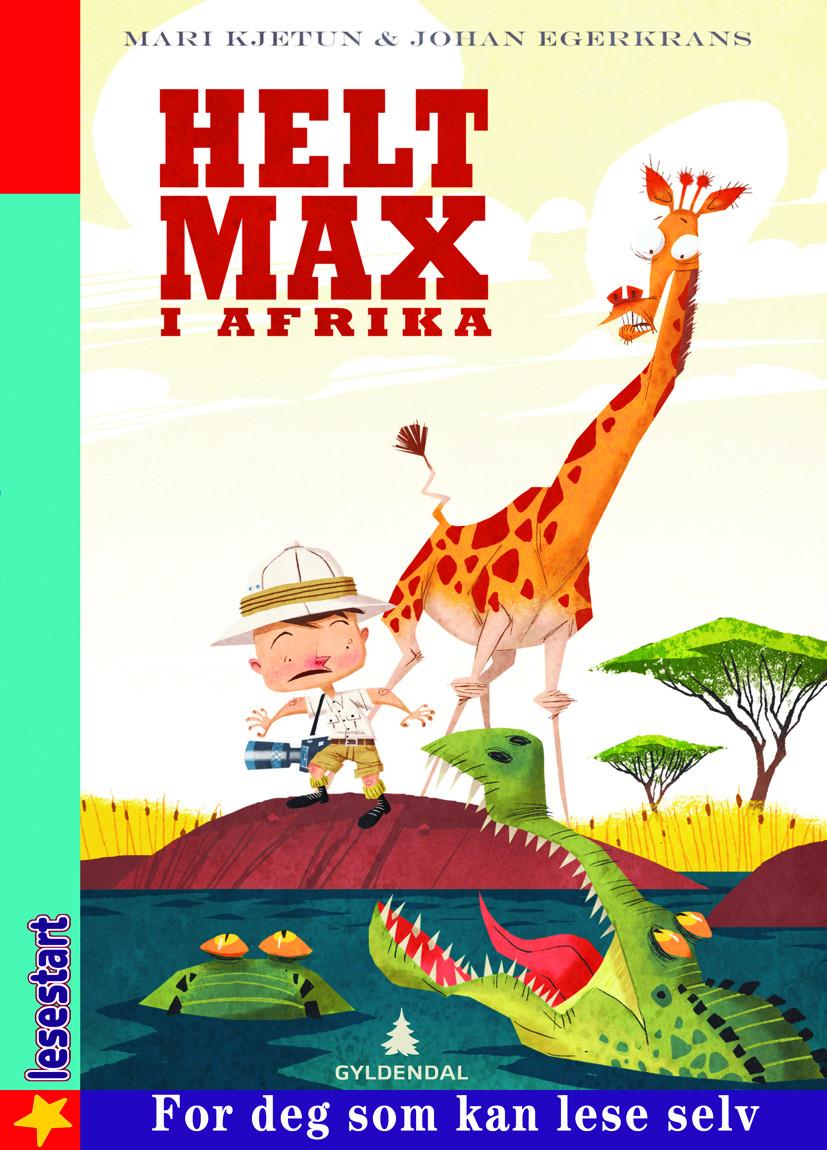 Helt-Max-i-Afrika_hd_image.jpg