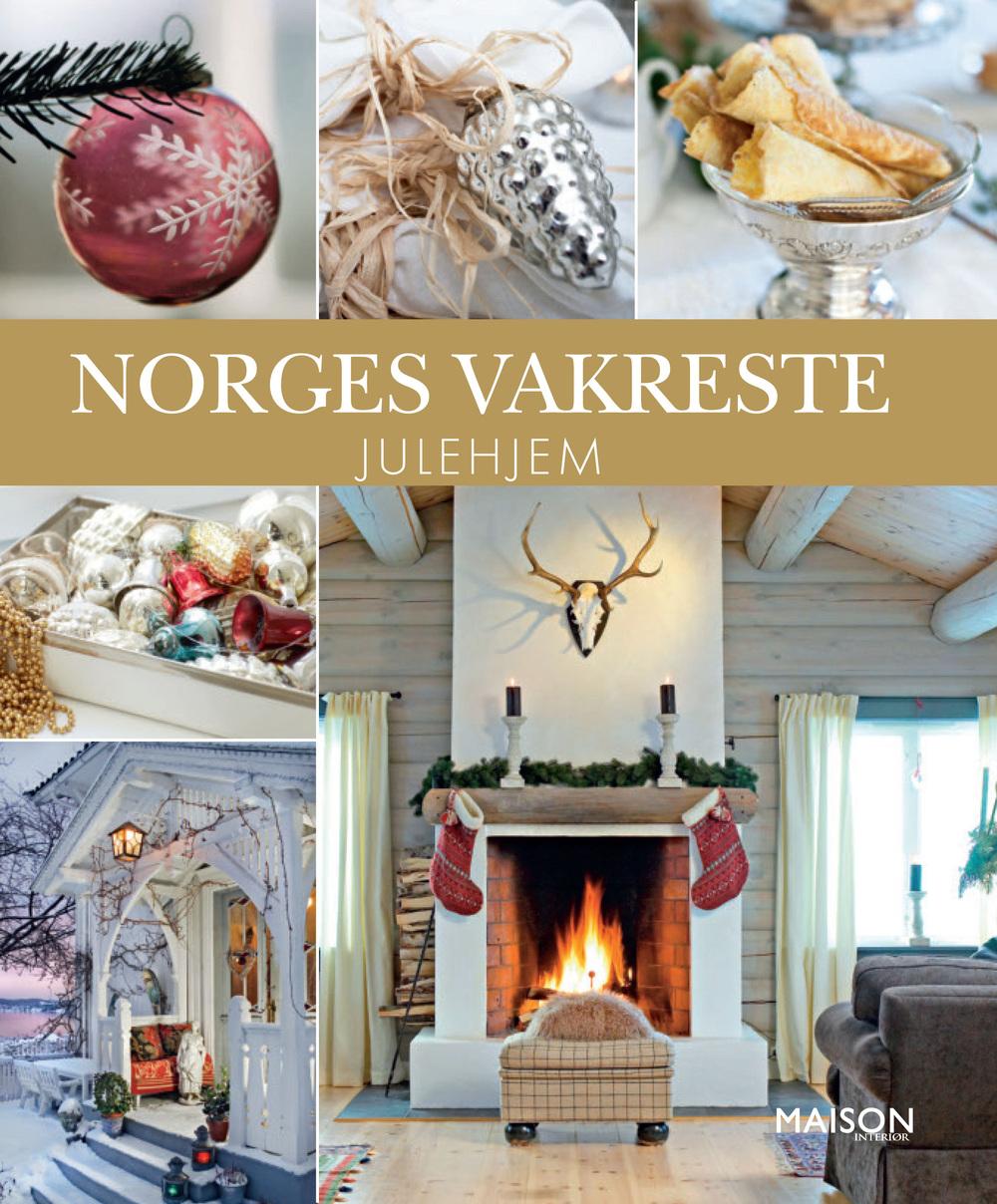 Norges_vakreste_julehjem_ho.jpg