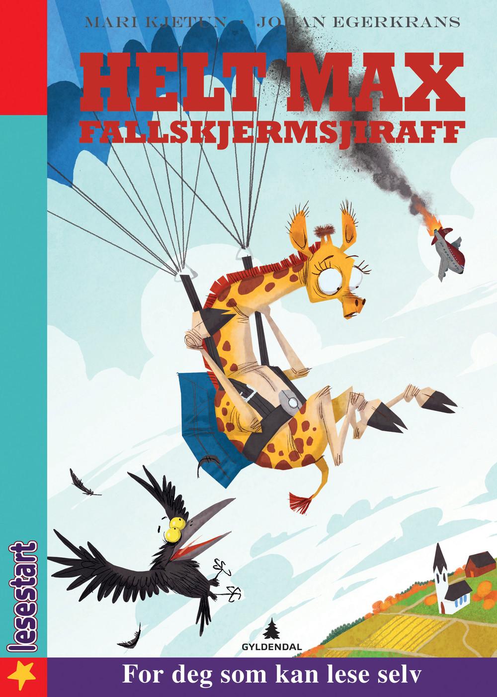Helt-Max-fallskjermsjiraff_hd_image.jpg