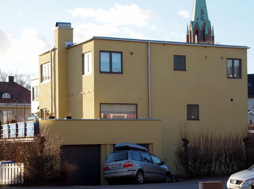 Camille hus utvendig Fr.stad.jpg