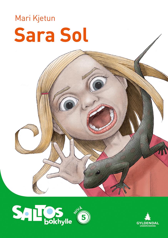 Saltos-Bokhylle-Nivaa-5-Sara-Sol.jpg