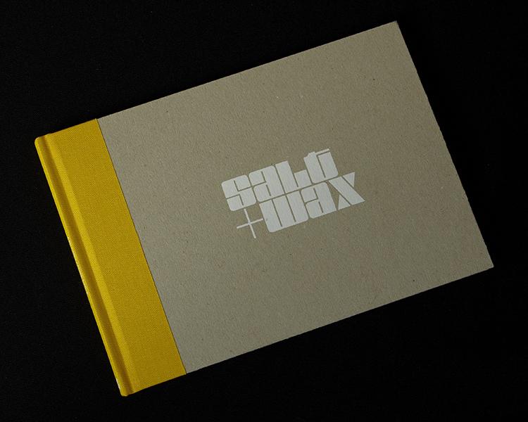 Salt - Front Cover.jpg