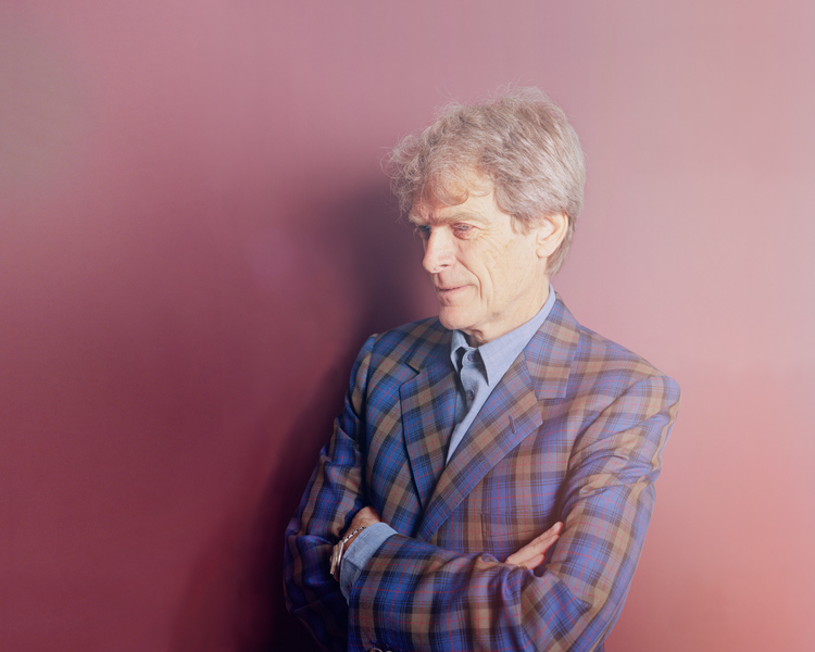 Blog - John Hegarty.jpg