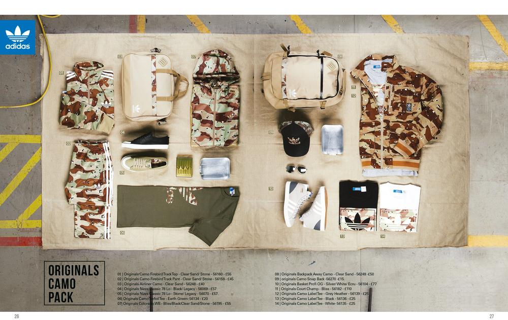 Blog - Adidas Camo.jpg