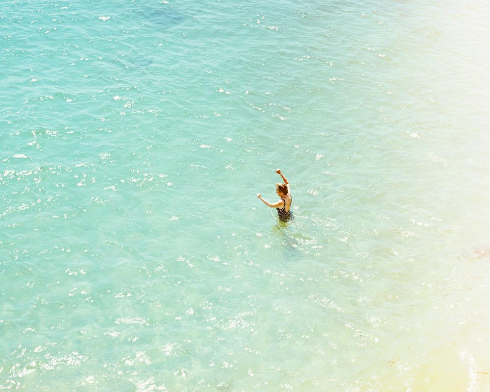 Lone-swimmer.jpg