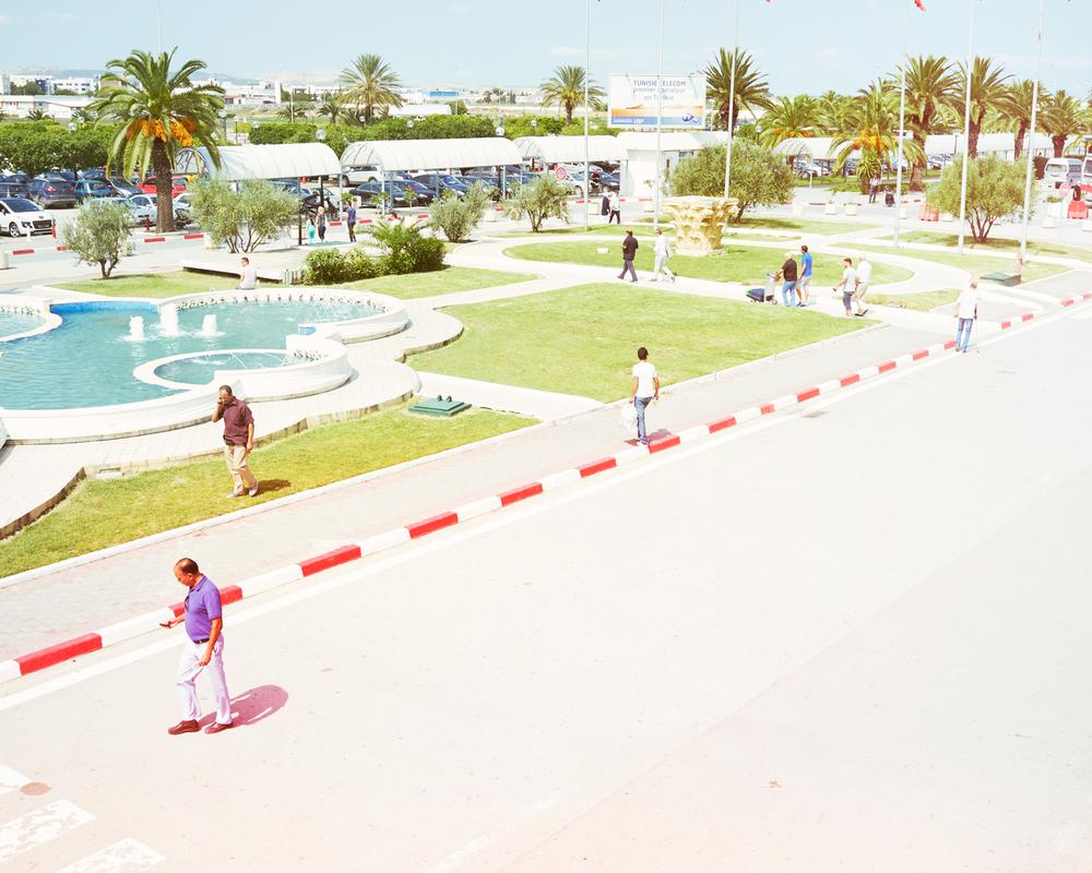 Tunis-airport.jpg