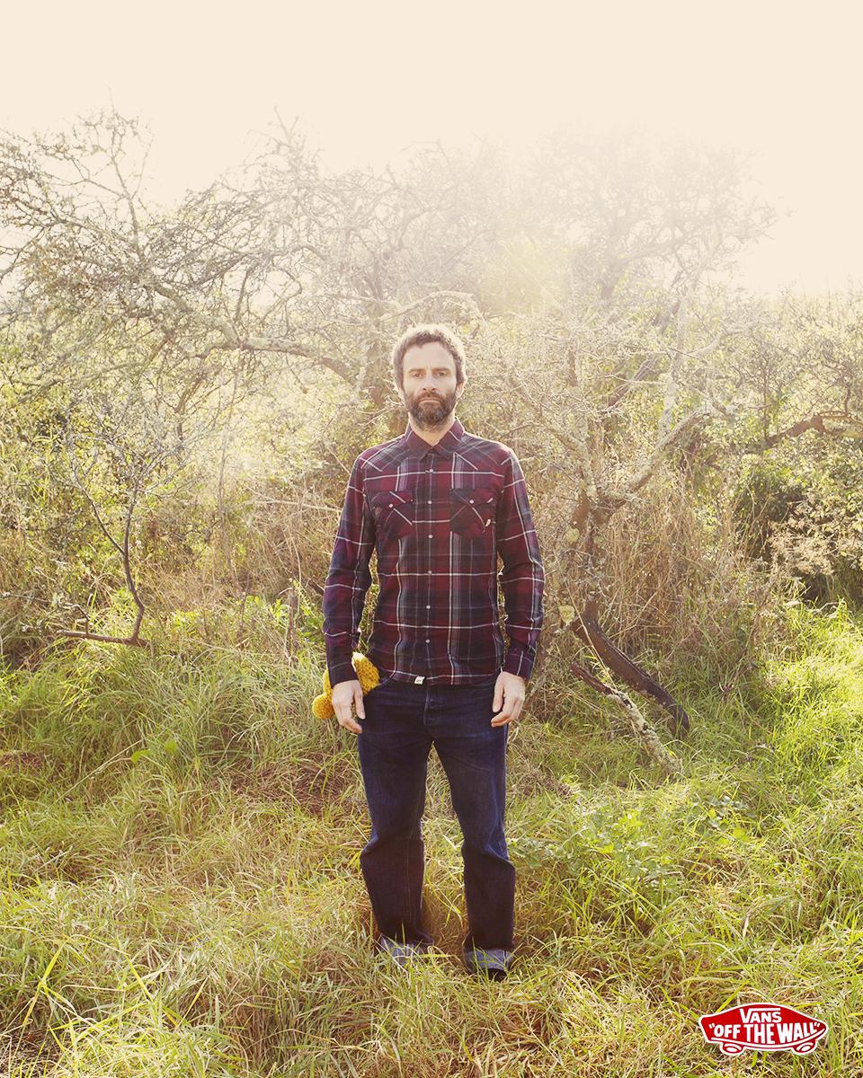 Jamie - lumberjack shirt.jpg