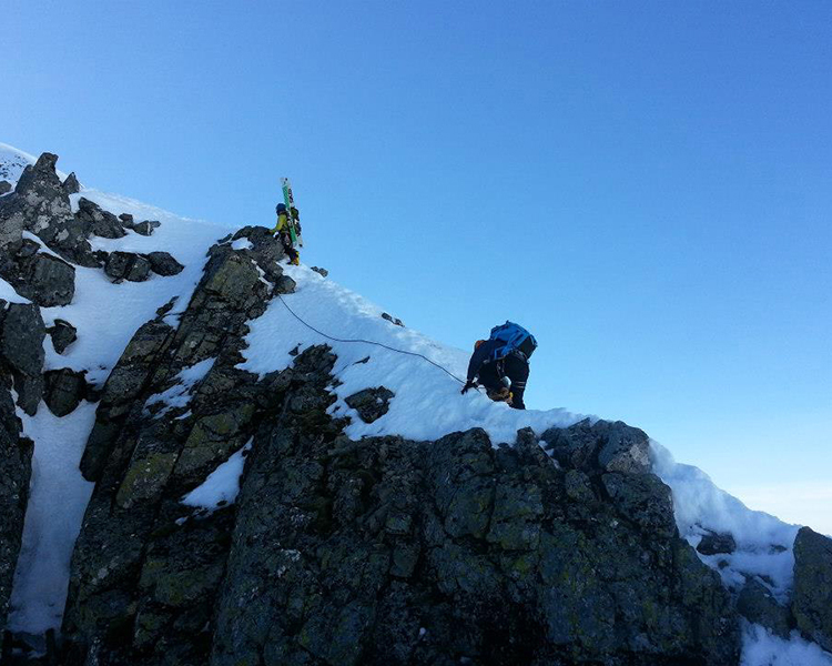 small ridge.jpg