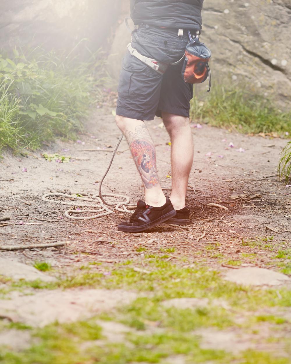 Leg-tattoo.jpg