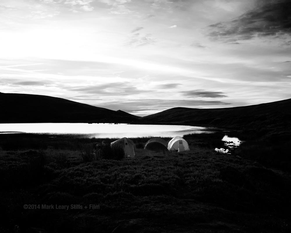 8 - Tents.jpg