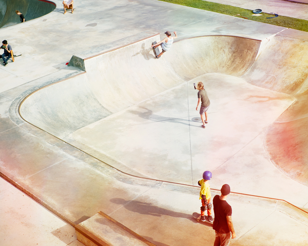 Skate-Bowl-No.-1.jpg