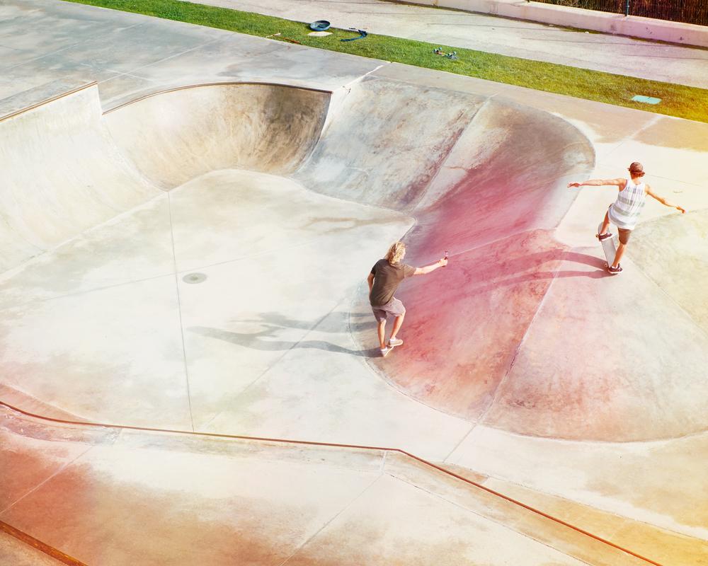 Skate-Bowl-No.-2.jpg