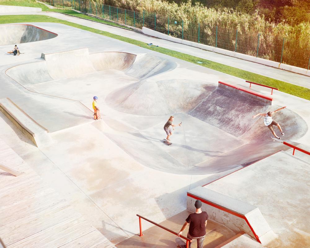 Skate-Bowl-No.-4.jpg