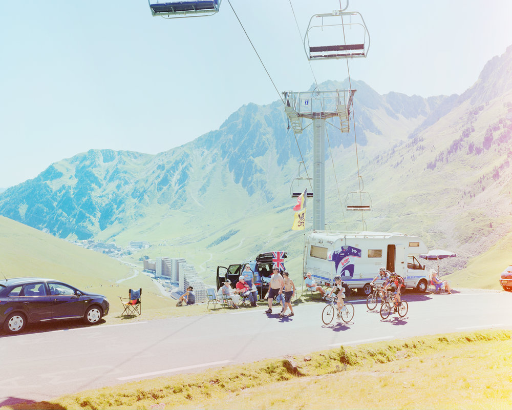 Chairlifts no. 2.jpg