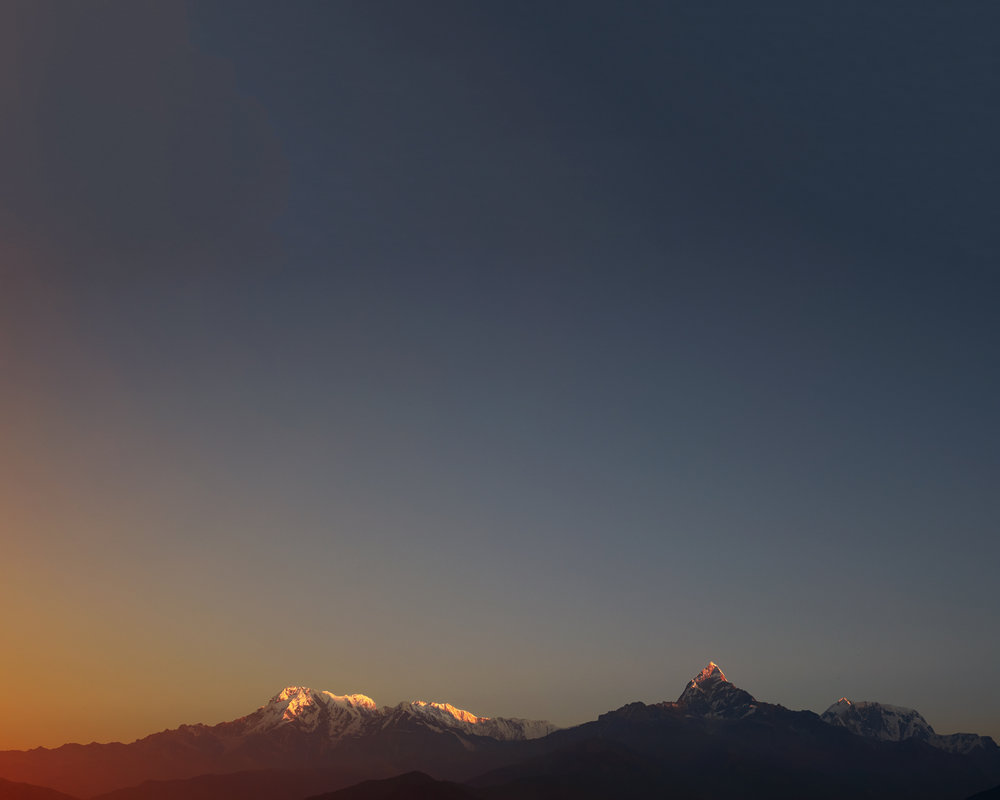 Mountain light no. 1.jpg