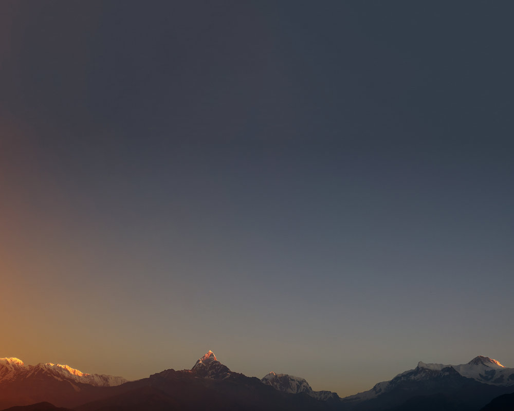 Mountain light no. 2.jpg