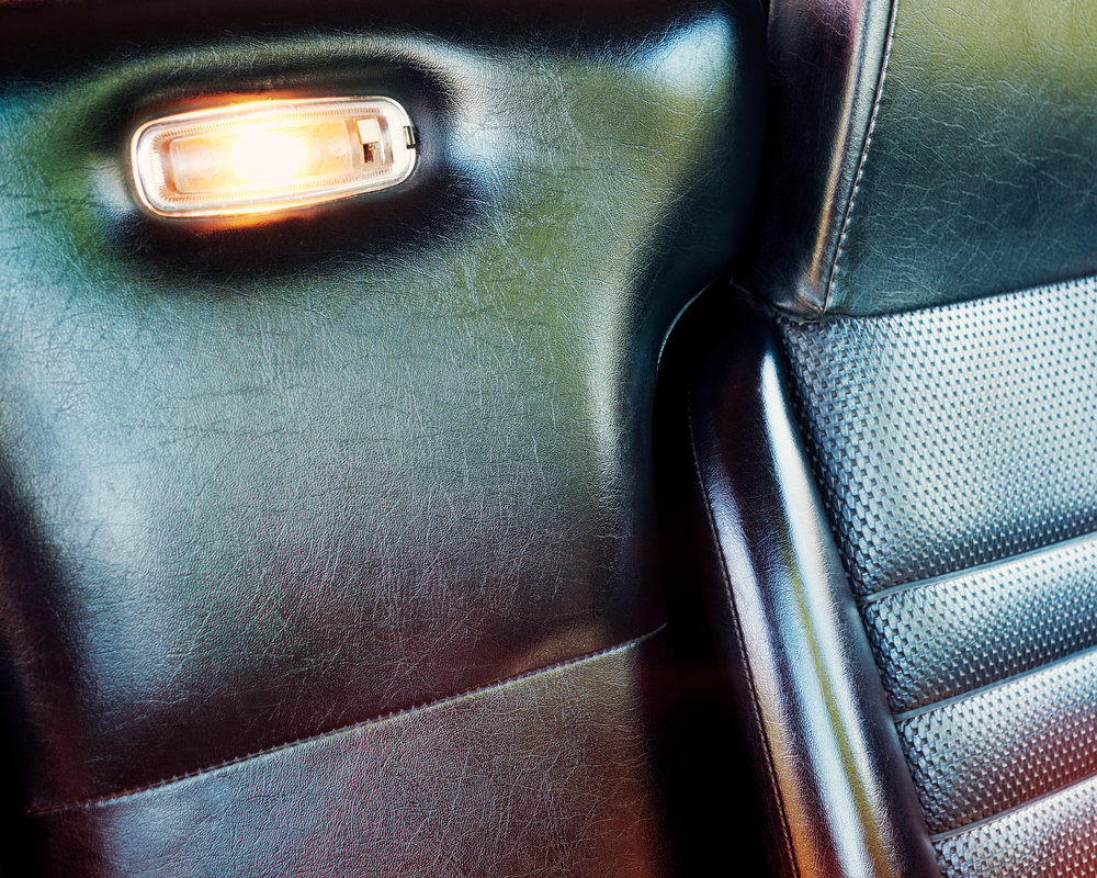 Porsche - Interior Light.jpg