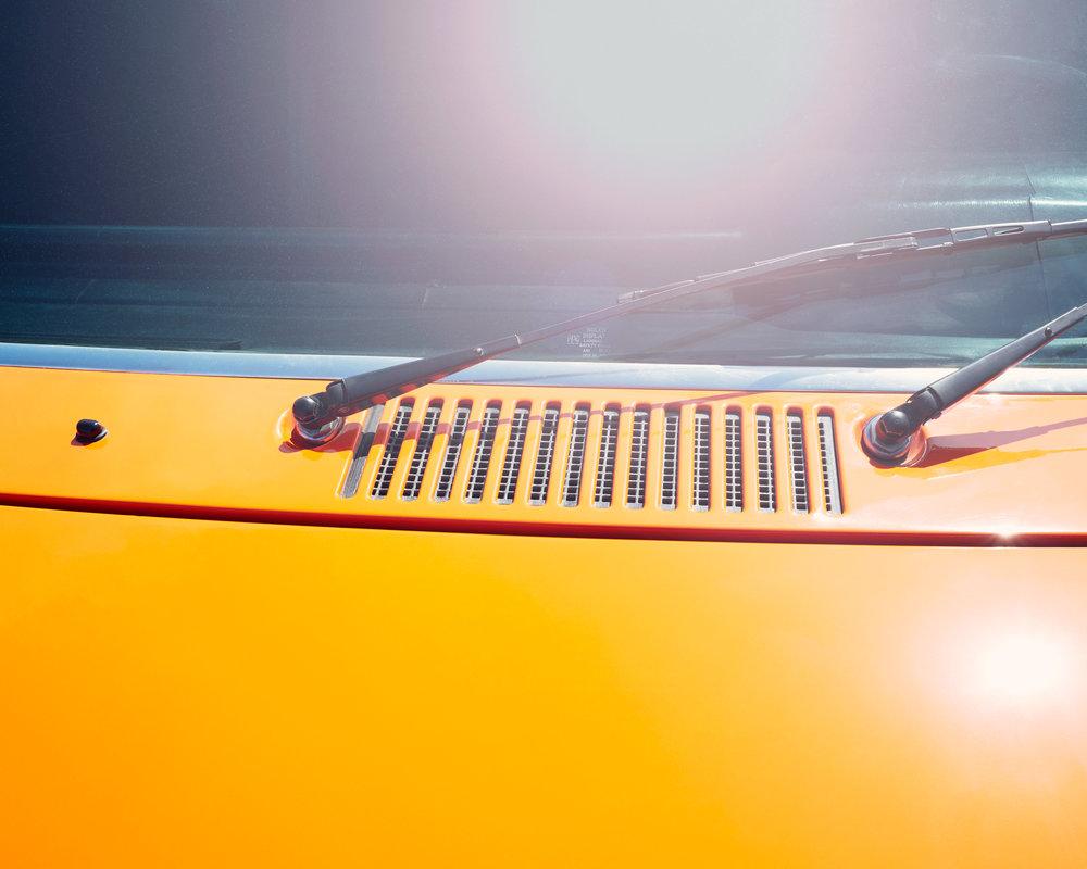 Porsche - Wipers.jpg