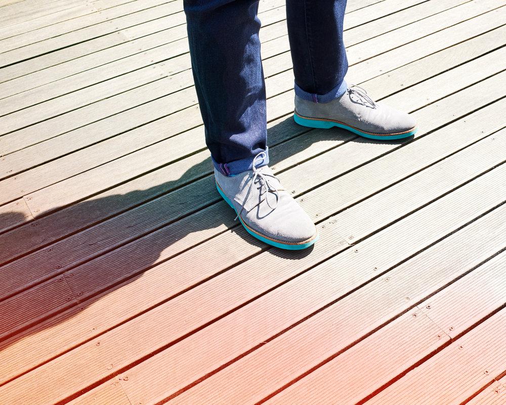 Shoes - 2 - Martin.jpg