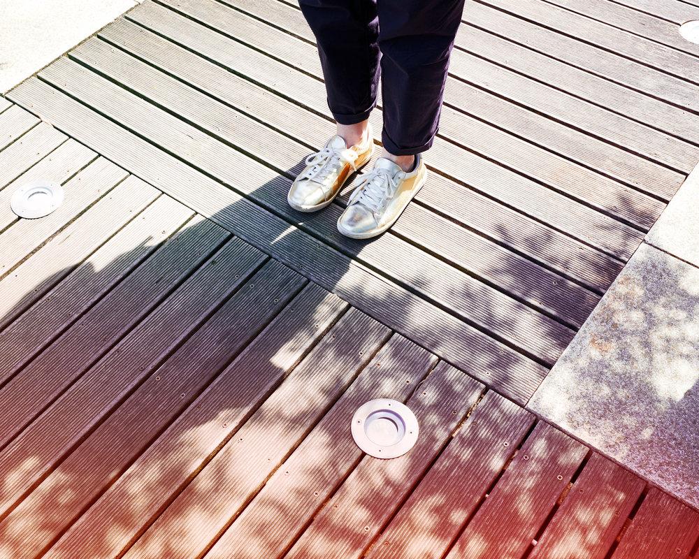Shoes - 3.jpg