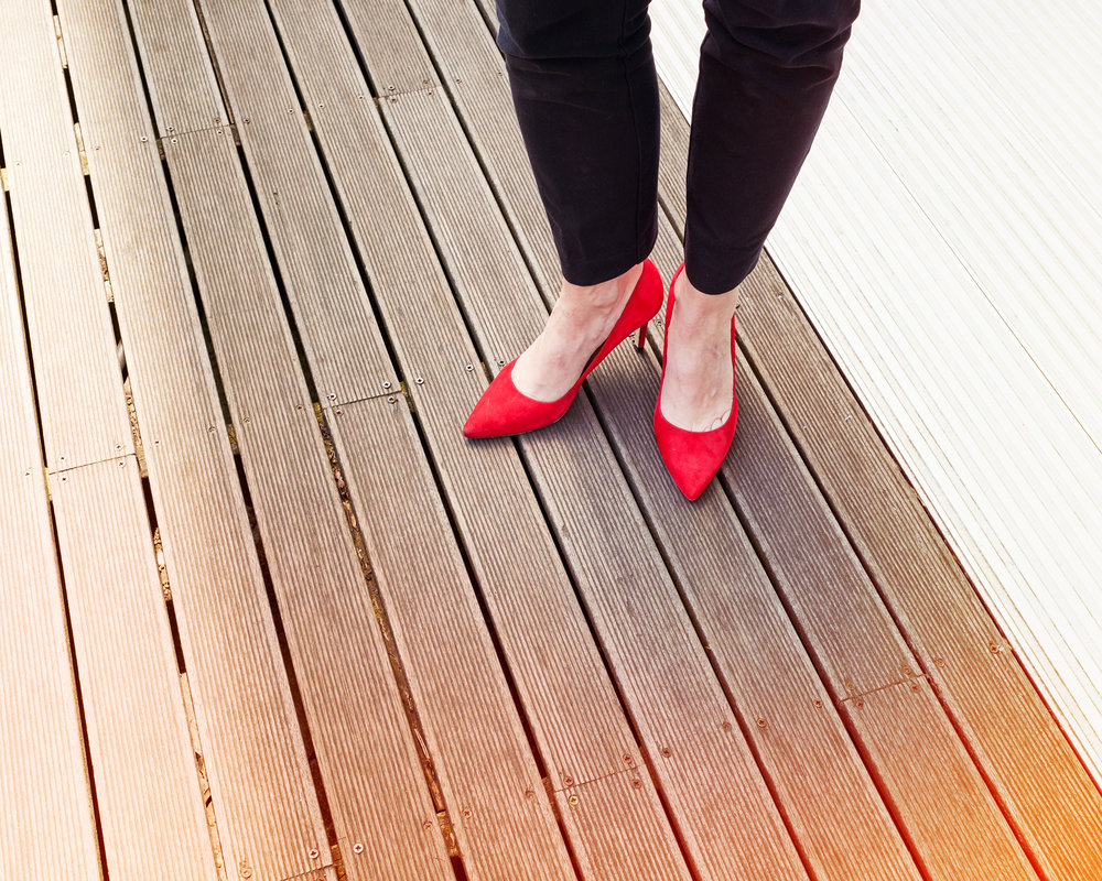 Shoes - 4.jpg