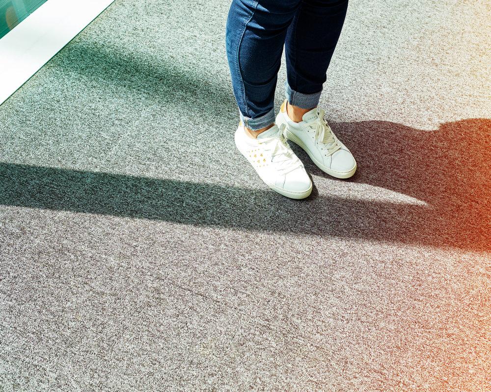 Shoes - 5.jpg