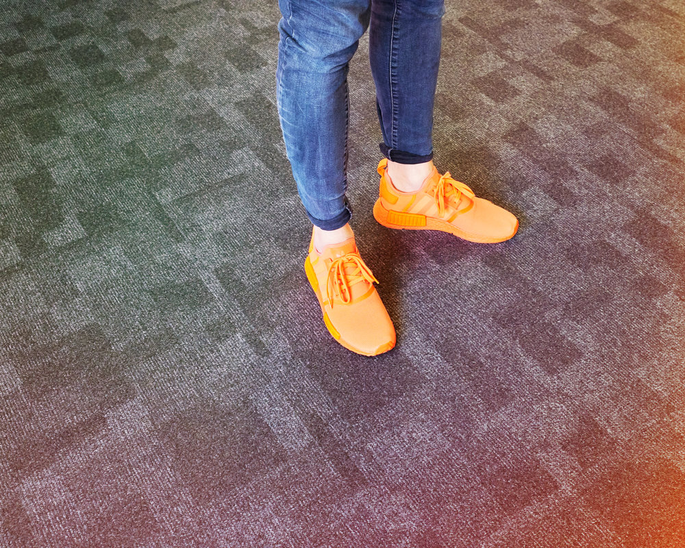 Shoes - 7.jpg