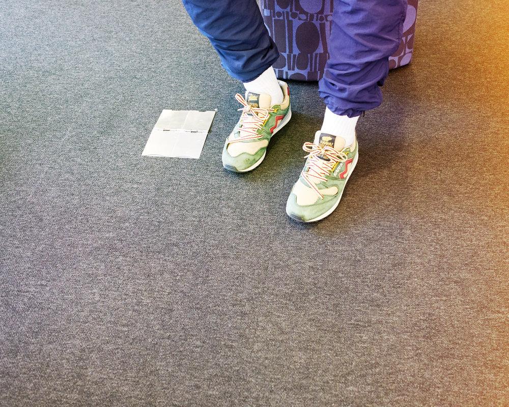 Shoes - 9.jpg
