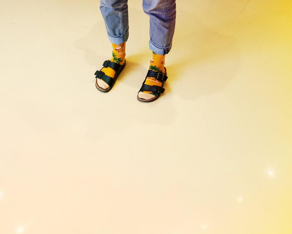 Shoes - 11.jpg