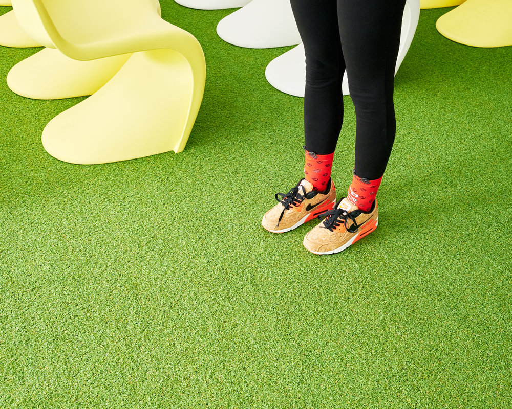 Shoes - 14.jpg